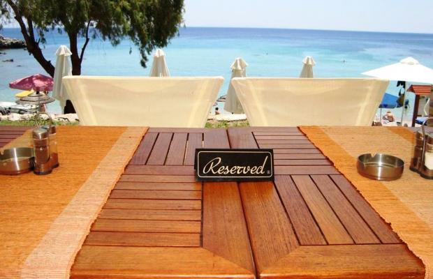 фотографии Glicorisa Beach изображение №4
