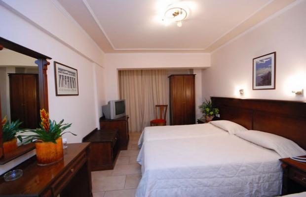 фотографии отеля Antoniadis изображение №31
