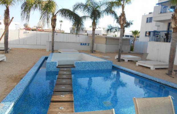фотографии Tsokkos Holiday Hotel Apartments изображение №28