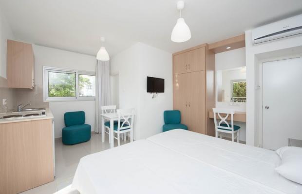 фото Tsokkos Holiday Hotel Apartments изображение №22