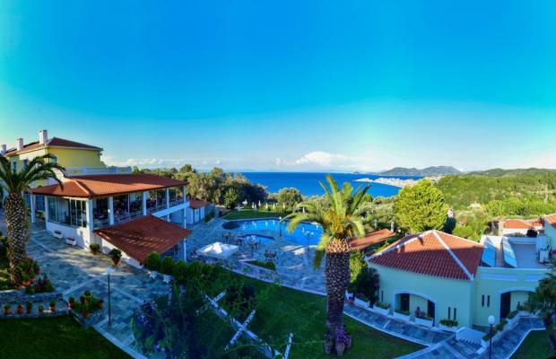 фото отеля Arion изображение №5
