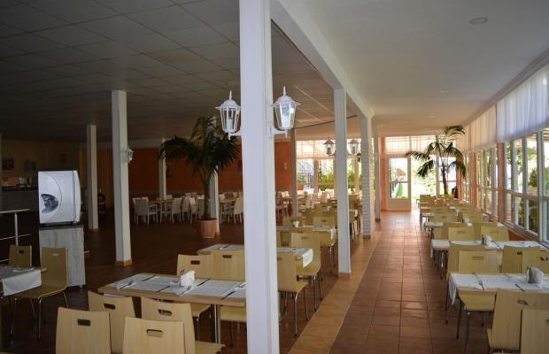 фото отеля Riva (ex. Balkan) изображение №21