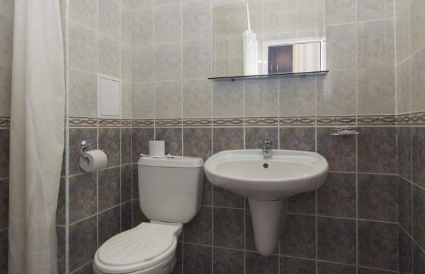фотографии Bohemi Hotel изображение №4