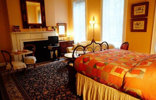 фото отеля 1871 House изображение №13