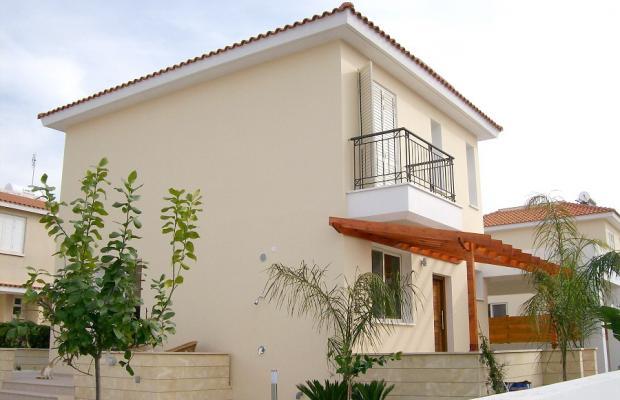 фото Villa Tatiana изображение №2