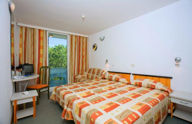 фото отеля Althea (ex. Leipzig) изображение №5