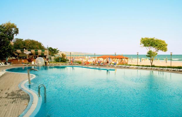 фото отеля Arabela Beach (ex. Zdravets) изображение №13