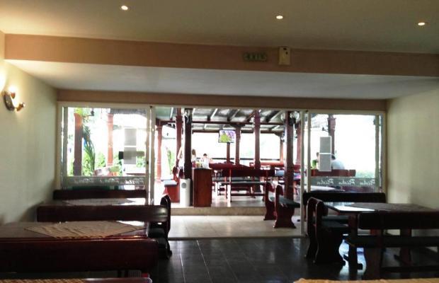 фотографии отеля Pliska (Плиска) изображение №23