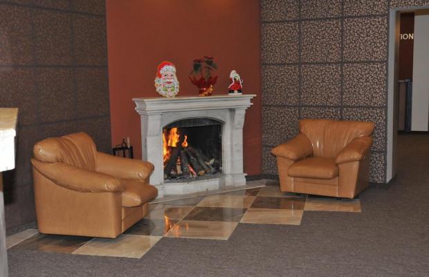 фото отеля Hotel Royal изображение №21