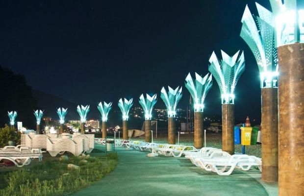 фото отеля Boryana (Боряна) изображение №9