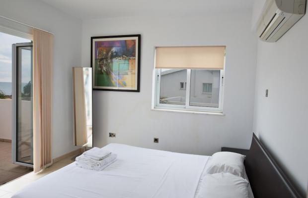 фото отеля Villa Sunrise изображение №9