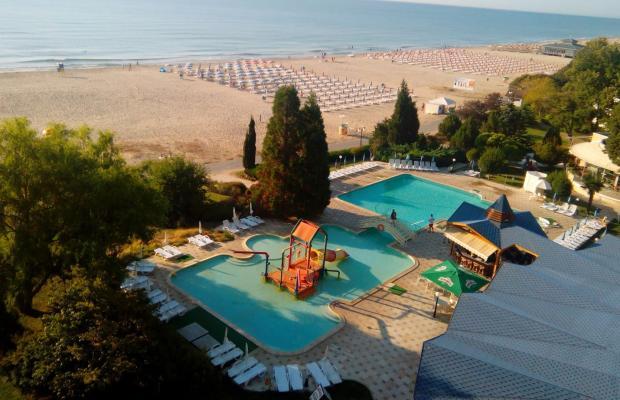 фото отеля Dobrotitsa (Добротица) изображение №5