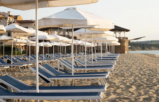 фотографии HVD Club Hotel Miramar (Мирамар Клаб) изображение №12