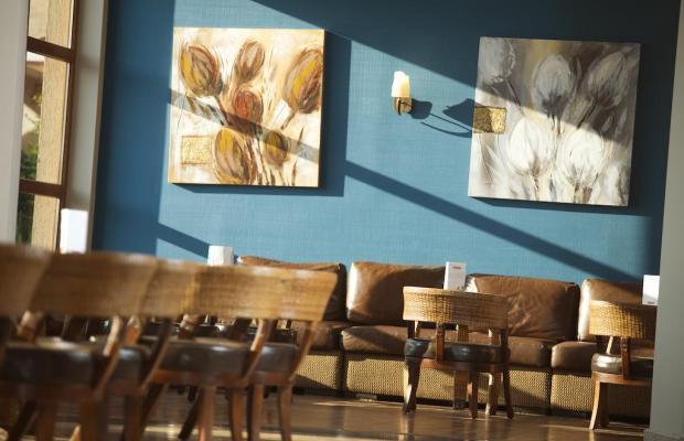 фотографии HVD Club Hotel Miramar (Мирамар Клаб) изображение №8