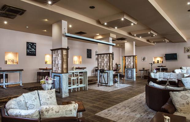 фото отеля Imperial Resort (Империал Резорт) изображение №61