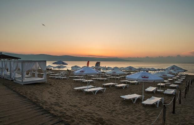 фото отеля Imperial Resort (Империал Резорт) изображение №53