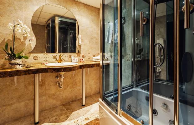 фотографии Imperial Resort (Империал Резорт) изображение №20