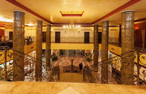 фото Imperial Resort (Империал Резорт) изображение №6