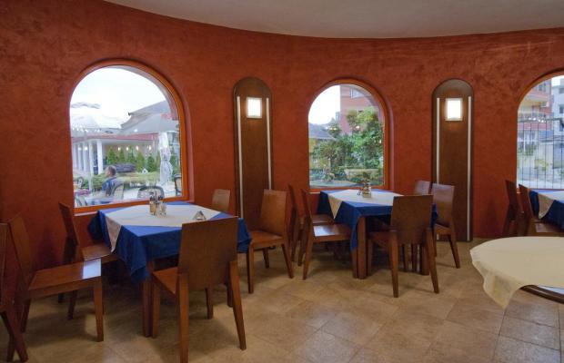 фото отеля Sunrise (Ex. Selena 2, Helena II) изображение №5