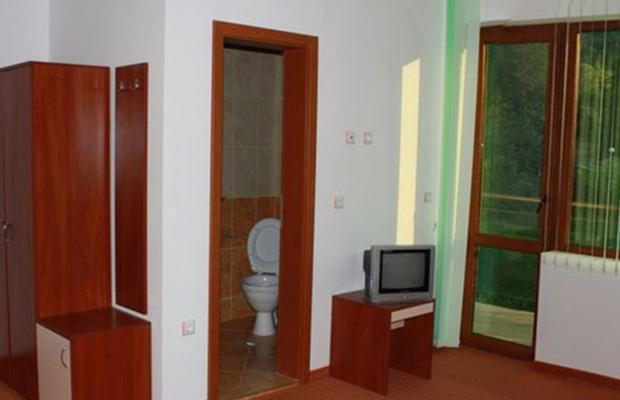 фото Guest House Nadin изображение №18