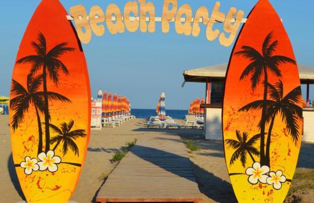 фото Laguna Beach (ex. Tervel) изображение №10