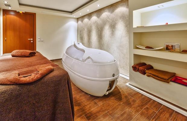 фото отеля Terra Complex (ex. White Fir Premium Resort) изображение №21