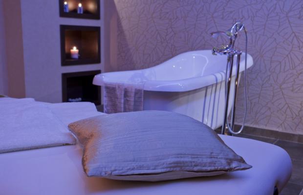 фото Primorets Grand Hotel & Spa  изображение №26