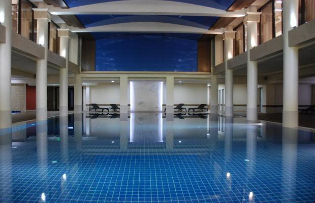 фото Primorets Grand Hotel & Spa  изображение №22