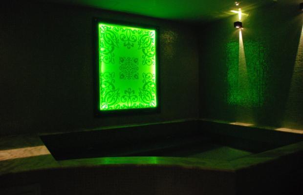 фото отеля Primorets Grand Hotel & Spa  изображение №21