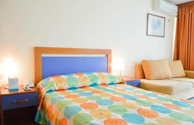 фотографии отеля Laguna Mare (ex. Balik) изображение №23