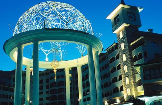 фото отеля Helena Sands (Хелена Сендс) изображение №29