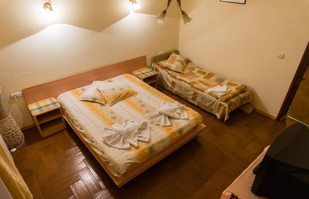 фото отеля Villa Vera (Вилла Вера) изображение №9