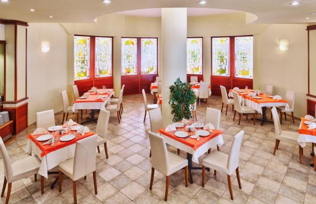 фото DAS Hotel Rodopi изображение №26