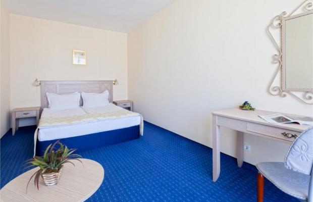 фотографии DAS Hotel Rodopi изображение №12