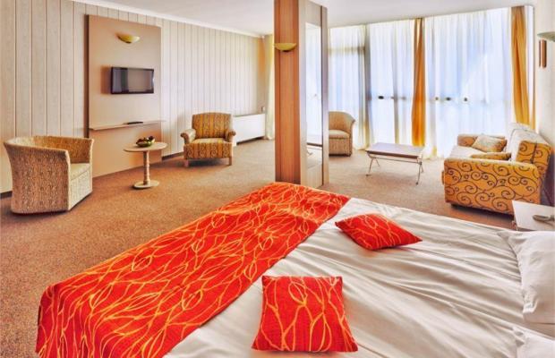 фото отеля DAS Hotel Rodopi изображение №5