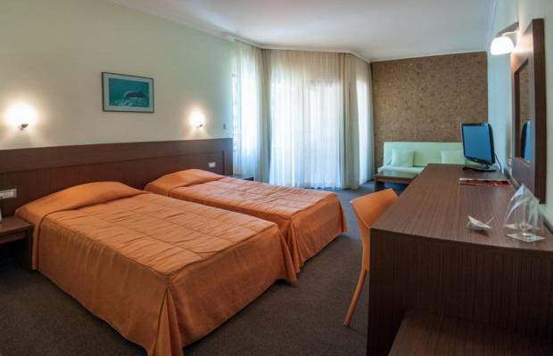 фотографии отеля Jeravi (Жерави) изображение №51