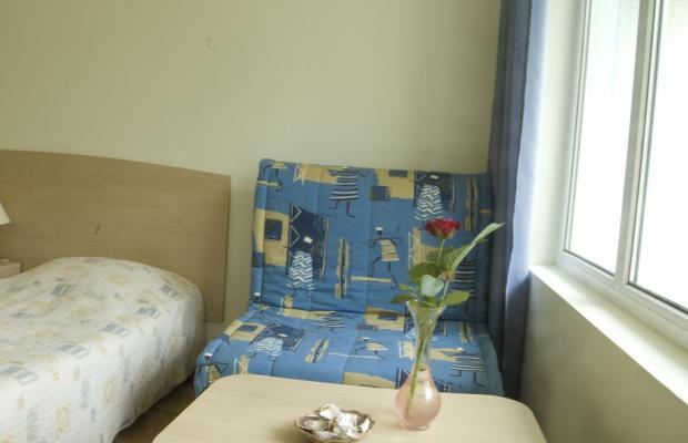 фотографии отеля Rusalka (Русалка) изображение №7