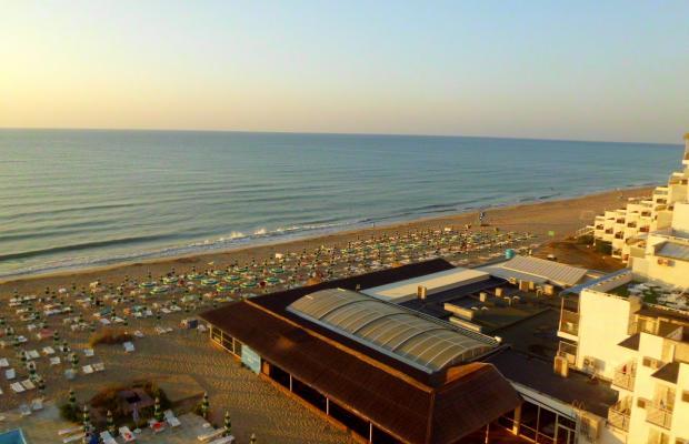 фотографии отеля Mura (ex. Albena Beach Club) изображение №7