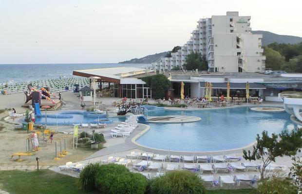 фото отеля Slavuna изображение №1