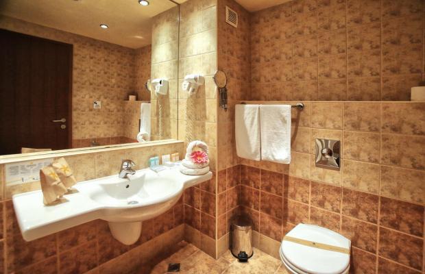фото отеля Iberostar Sunny Beach Resort изображение №5