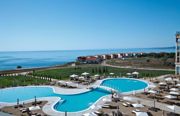 фотографии отеля Lighthouse Golf Resort & Spa изображение №7