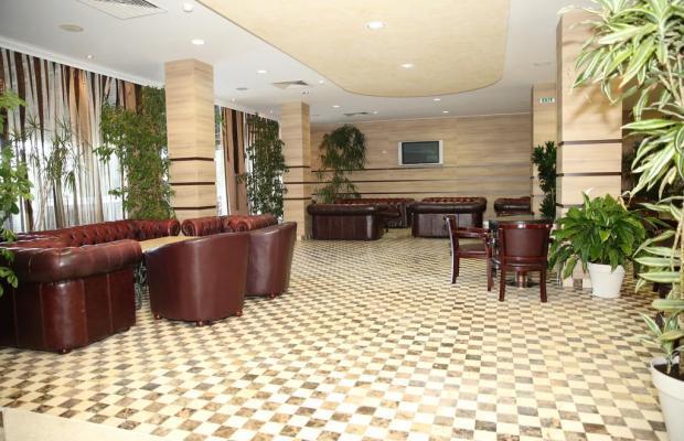 фото отеля Tiara Beach (ex. Iberostar Tiara Beach) изображение №9