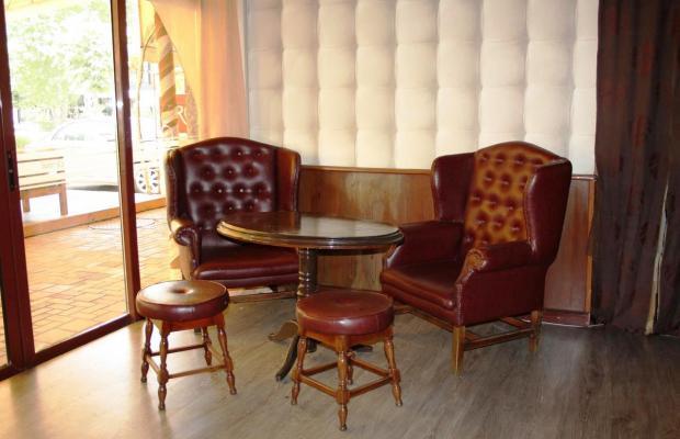 фото отеля MPM Royal Central (МРМ Рояль Централ) изображение №37