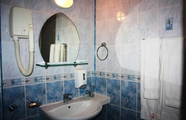 фотографии отеля MPM Royal Central (МРМ Рояль Централ) изображение №35