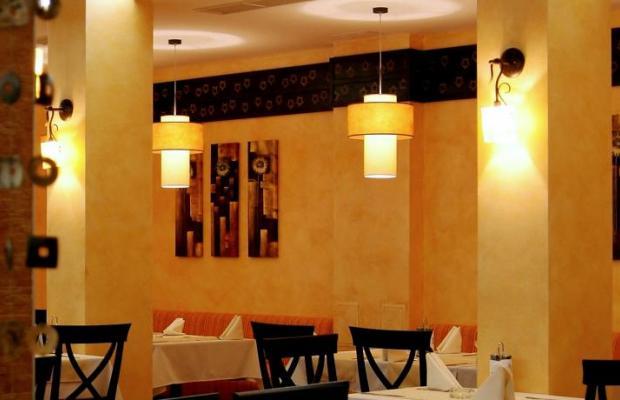 фотографии отеля PMG Royal Sun изображение №15