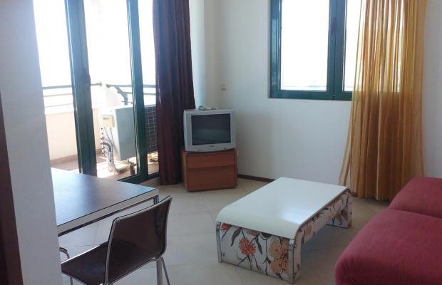 фото отеля Marina City изображение №5