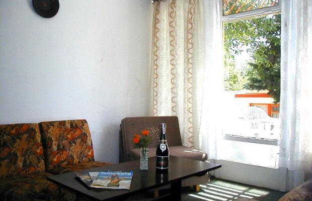 фотографии Villas West изображение №16