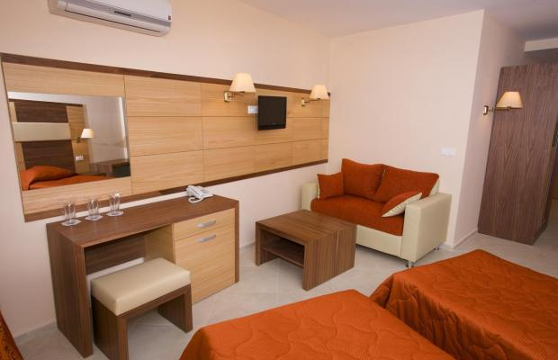 фотографии отеля Seabreeze изображение №27