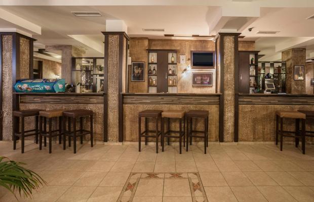 фото отеля Silver Springs изображение №9