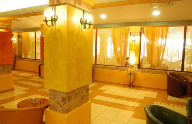 фотографии отеля Kiparisite (Кипарисите) изображение №7